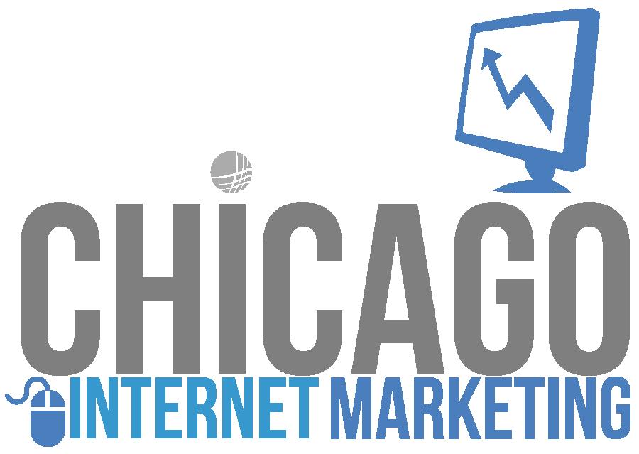Chicago Internet Marketing